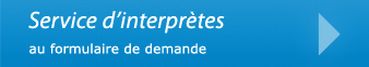 Service d'interpr�tes